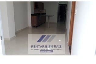 Apartamento en venta en La Macarena con acceso a Balcón