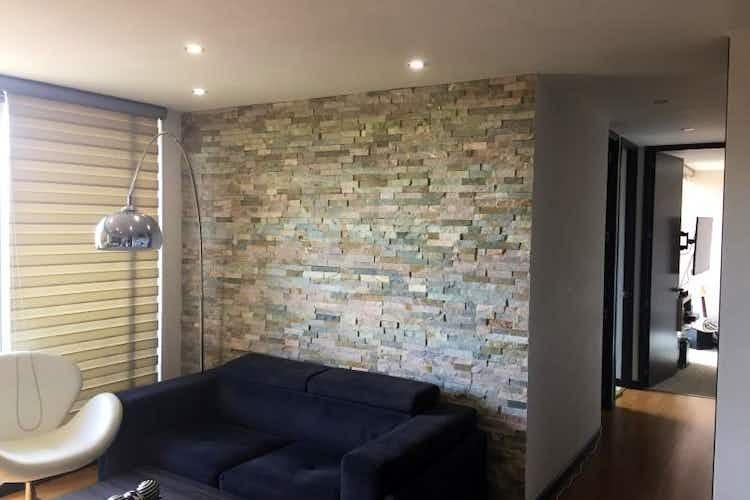 Portada Apartamento en venta en Gran Granada, 70mt con balcon