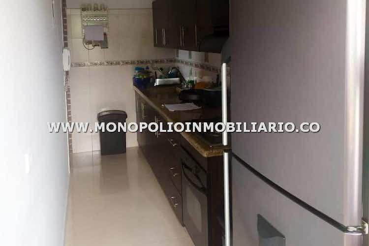 Portada Apartamento en venta en Bello Horizonte, 67mt con balcon