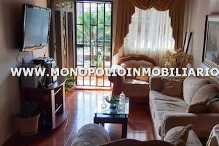 Casa en venta en Velodromo de 165m²