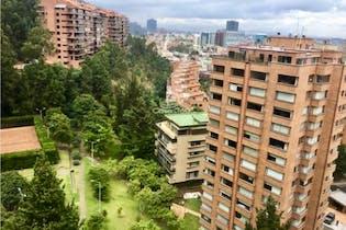 Apartamento en venta en Barrio Usaquén de 181m² con Piscina...