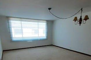 Apartamento en venta en Santa Bárbara Occidental de 83m²