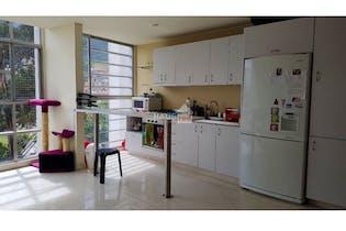 Vendo apartamento en el barrio ingemar - con muy buena ubicación