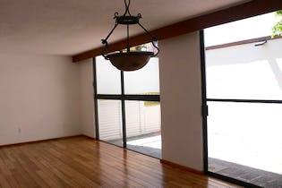 Casa en venta en Guadalupe Inn con acceso a BBQ