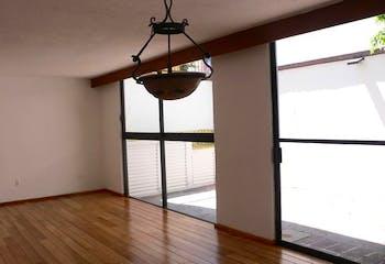 Casa en venta en Guadalupe Inn, 254mt de tres niveles