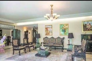 Casa en venta en Jardines del Pedregal, 1250mt