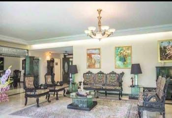 Casa en venta en Jardines Del Pedregal 1250m² con Piscina...