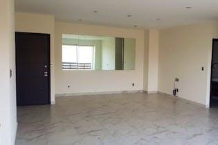 Departamento en venta en Lomas Verdes 1ra Secc, 149mt