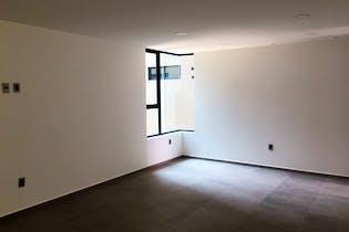 Apartamento en venta en 8 De Agosto de 2 recámaras