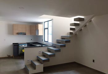 Departamento en venta en 8 de Agosto, 162mt penthouse