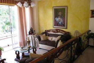 Cortijo De San Jose, Casa en venta en V. San José de 4 habitaciones