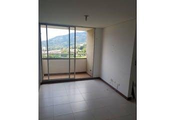 Apartamento en venta en Salvatorios de 2 hab. con Piscina...
