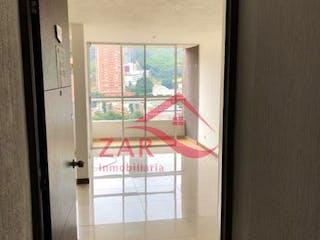Apartamento en venta en Sabaneta, Sabaneta