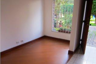 Casa en venta en Chía con acceso a Jardín