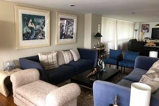 Departamento en venta en Fuentes del Pedregal, 681mt penthouse