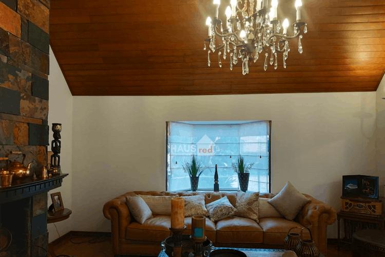 Portada Se vende casa en San Jose Bavaria  cuenta con 5 habitaciones