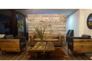 Casa en venta en Envigado de 4 habitaciones