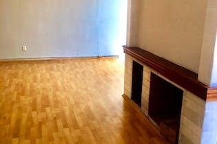 Casa en venta en Magisterial Vista Bella de 3 recámaras