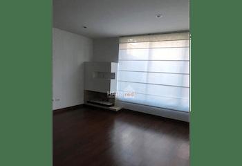 Casa en Pinares Luna Nueva, Chía - con patio cubierto y descubierto