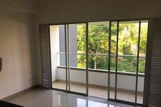Monteazul, Apartamento en venta en V. Pan De Azúcar con Piscina...