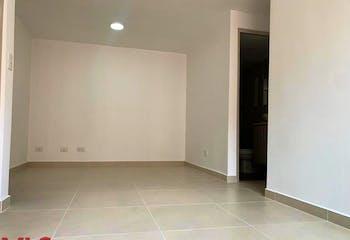 Apartamento en venta en Minorista 55m² con Piscina...