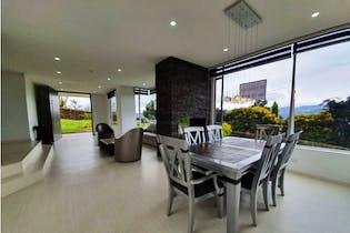 Apartamento en venta en Chia de 2000m² con Jardín...