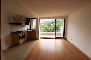 Apartamento en venta en Sabaneta con Piscina...