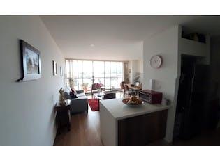 Apartamento en venta en Chía de 90m² con Piscina...
