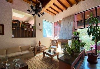 Casa en venta en Villa Verdún, 580mt