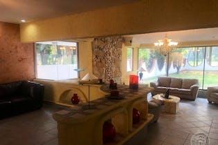 Casa en venta en La Hacienda, 810mt