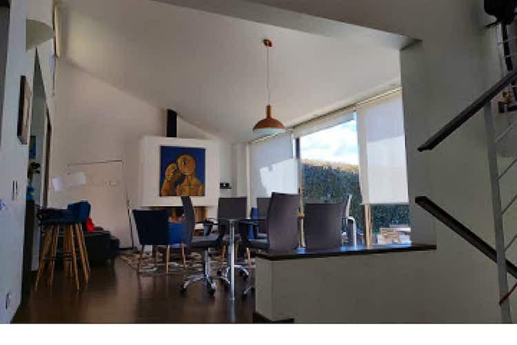 Portada Casa en venta en Yerbabuena, de 600mtrs2