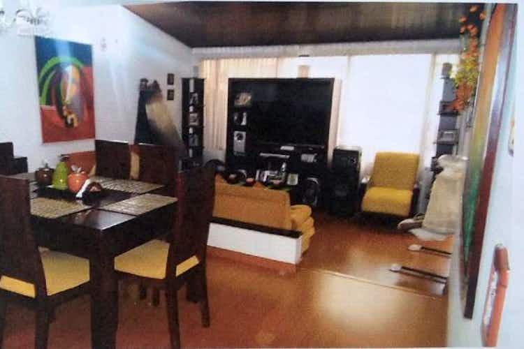 Portada Casa en venta en Mandalay, de 225,59mtrs2
