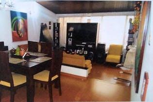 Casa en venta en Mandalay I Sector 225m² con Jardín...