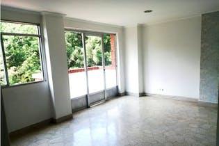 Apartamento en venta en La Almería de 3 alcobas