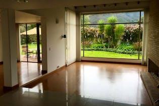 Casa en venta en San Simon, 293m² con Bbq...