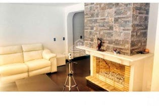 Casa en venta en Santa Bárbara Central 298m²