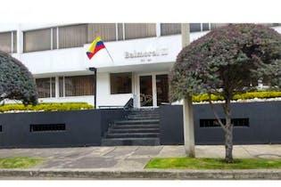 Apartamento en venta en Santa Bárbara Central, de 134mtrs2