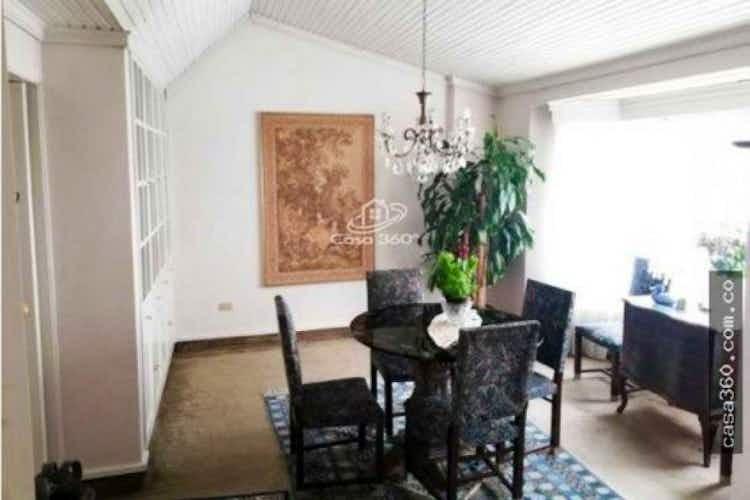 Portada Casa en venta en Santa Paula, de 225,62mtrs2