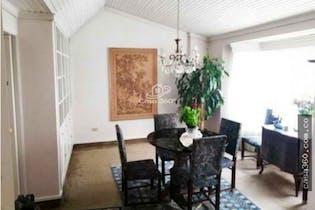 Casa en venta en Santa Paula de 225m²