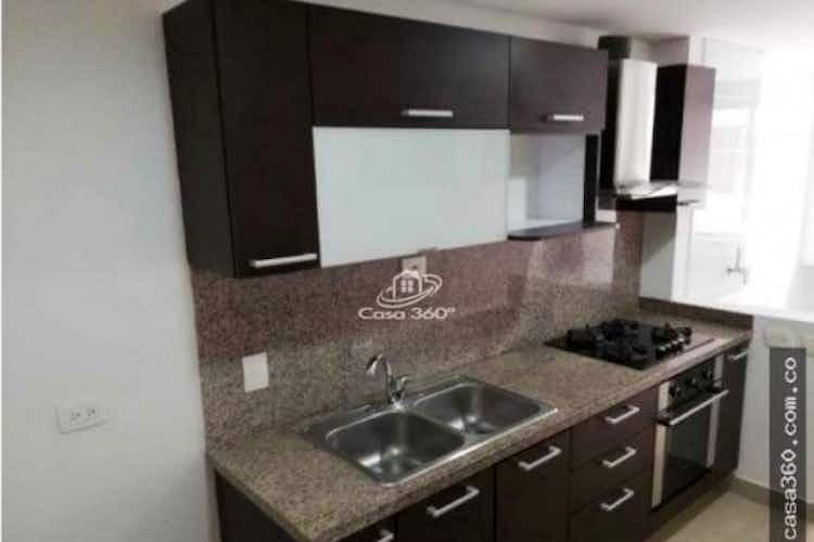 Portada Apartamento en venta en San Patricio, de 133mtrs2