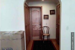 Apartamento en venta en Santa Bárbara Central, de 208mtrs2