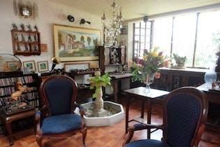 Casa en venta en Las Villas 300m² con Jardín...