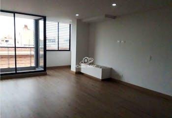 Apartamento en venta en Santa Bárbara Occidental de 147m² con Bbq...