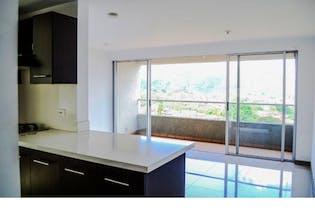 Apartamento en venta en La Estrella con Bbq...