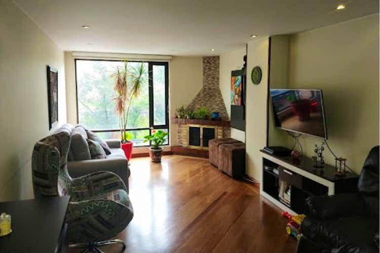 Portada Apartamento en venta en Batan de dos habitaciones