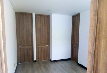 Casa en venta en Santa Bárbara Occidental de 3 hab. con Piscina...