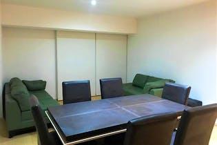 Departamento en venta en Granada, 89mt
