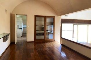 Casa en venta en Lomas De Santa Fe de 820m² con Zonas húmedas...