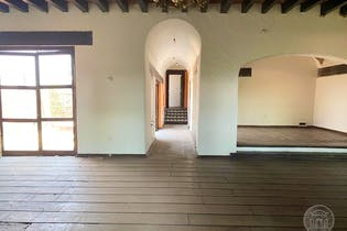 Casa en venta en La Hacienda, 1700mt