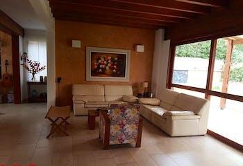 Casa en venta en La Aldea con acceso a Jardín